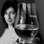 "Johanne Mcinnis ""Whiskylassie"""