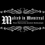 Malted in Montréal